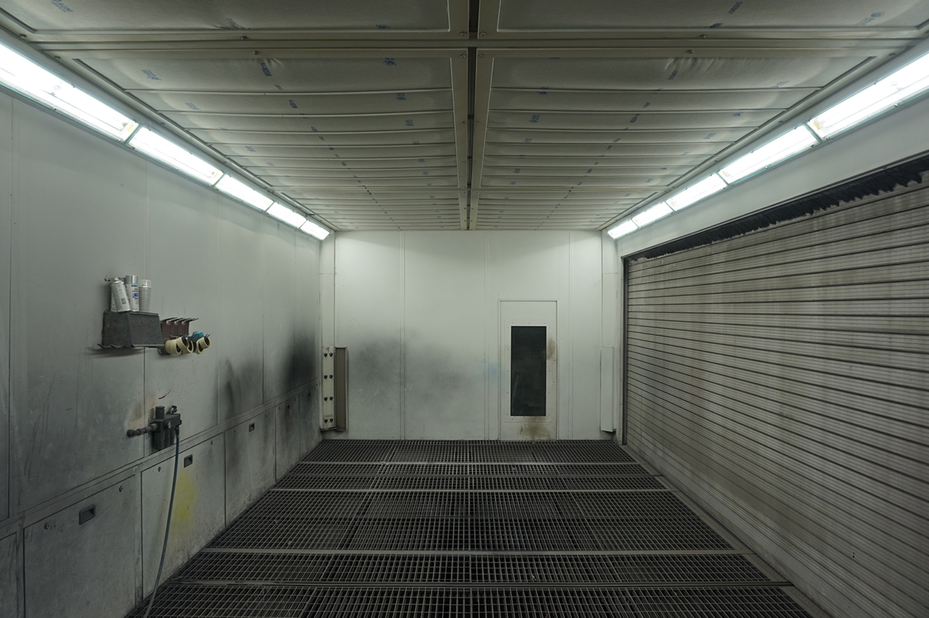 SprayBooth2