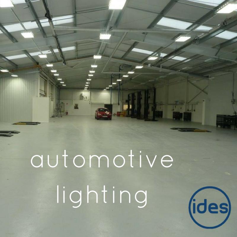 Autolux, AUTOLUX, Autolux Lighting, Autolux LED Lighting, Autolux Automotive Lighting, Automotive Lighting, LED Lighting, LED Automotive Lighting, Spraybooth Lighting, Spray Booth Lighting, Bodyshop Lighting, Body Shop Lighting, Garage Lighting