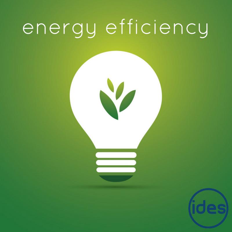 The Importance Of Energy Efficient Lighting Ides Uk
