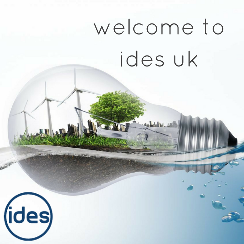 IDES, IDES UK, Who Are IDES UK? What Do IDES UK Do? Industrial Domestic Electrical Services, Industrial Domestic Electrical Services UK, Electrical Services, Electrician Services