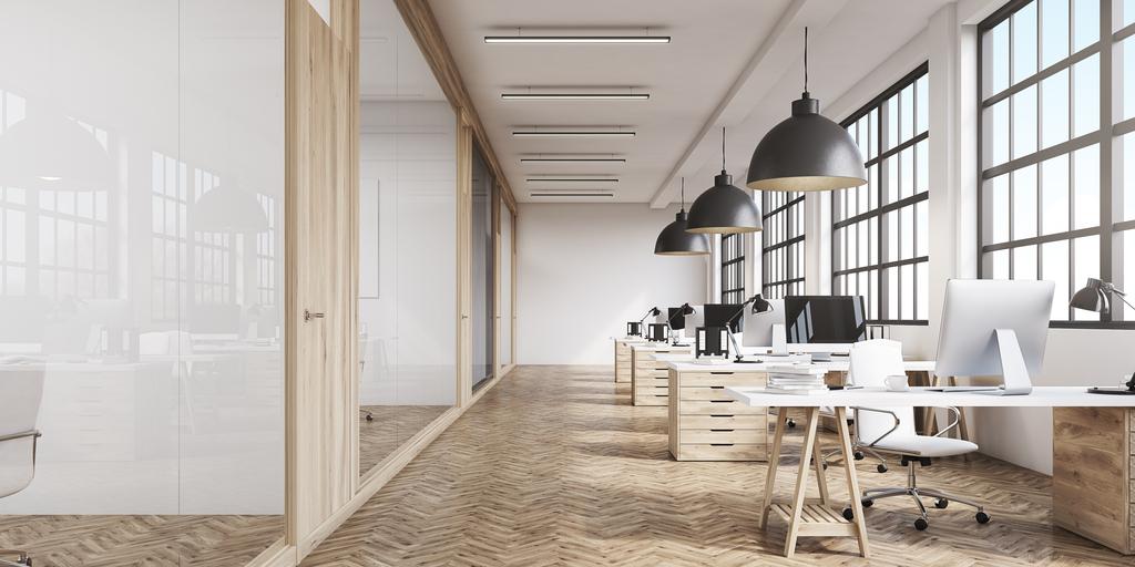 led office lighting inspiration hub