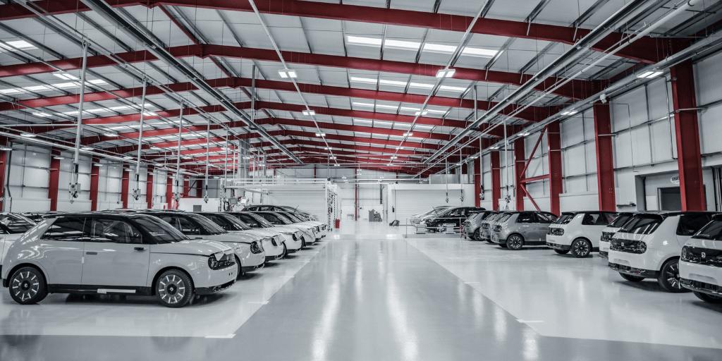 car body repair shop costs body shop lighting